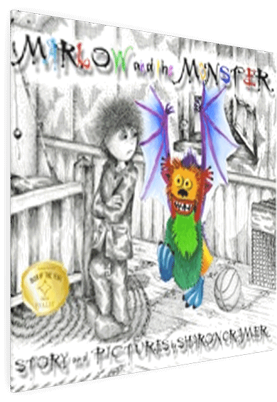 Marlow and the Monster