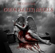 God's Fallen Angels