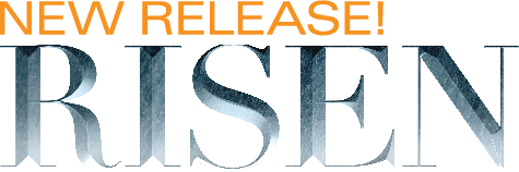 New Release: Risen