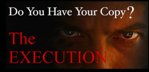banner-the-execution-giveaway