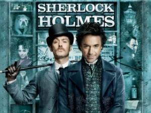 Sherlock-Holmes-2009-Movie-Poster-320x240