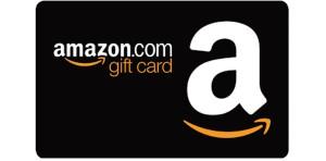 amazon-gift-card-4